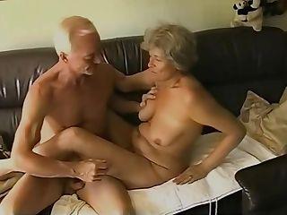 Anal porn tubes