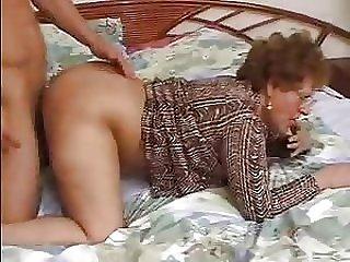 Free Porn Movies Granny