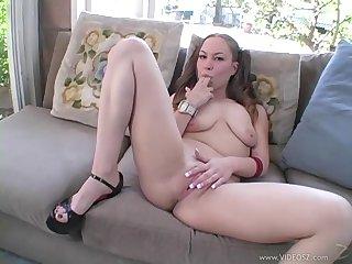 cherokee d prdel anální porno