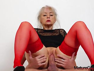 Hardcore strumpfhosen hardcore Reserviert sex Pantyhose Porn
