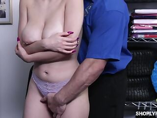 Sex bestrafung Bestrafung Videos