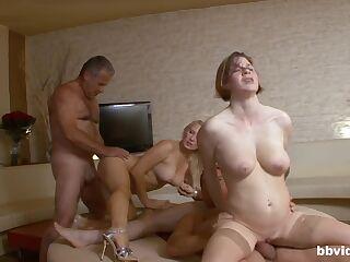 Sex swingers Swingers Porn