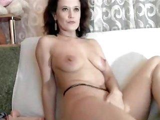 domácí amuture porno
