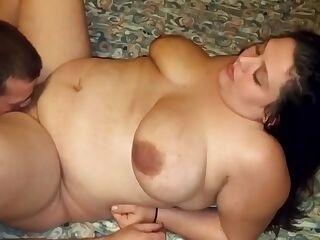 Milf Riesige Pov Amateur Titten Kostenloses riesige